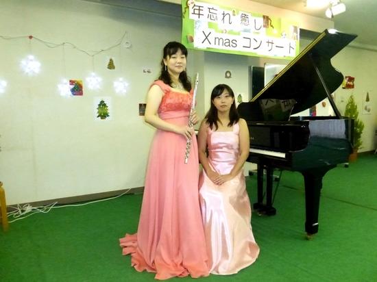 #14石井前田さん記念撮影.jpg