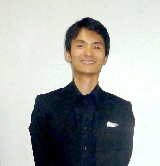 #14金子平さん(きたろうオリジナル).jpg