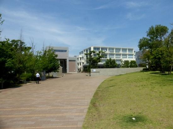 #15昭和学院キャンパスコンサート160611_102037B.jpg