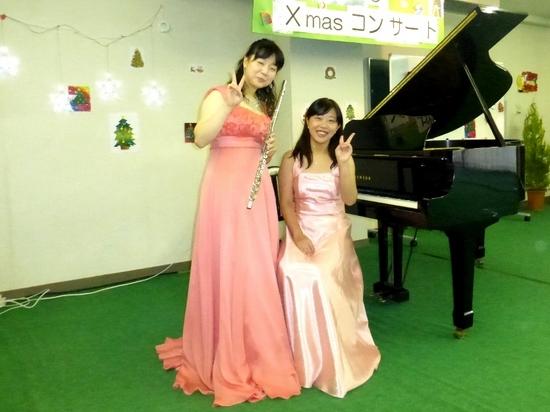 #15記念撮影(ピース).jpg