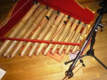 #16楽器リンディックP659.jpg