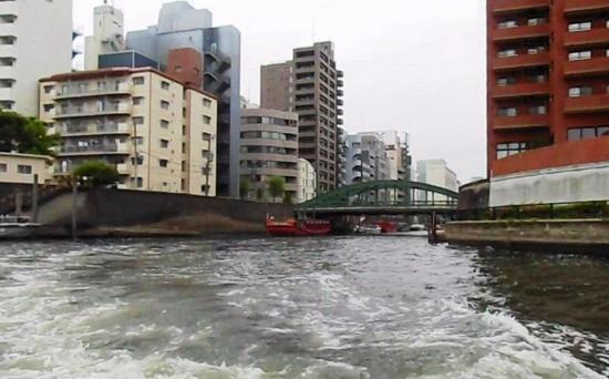 #17柳橋再び隅田川B1121動画662b.jpg