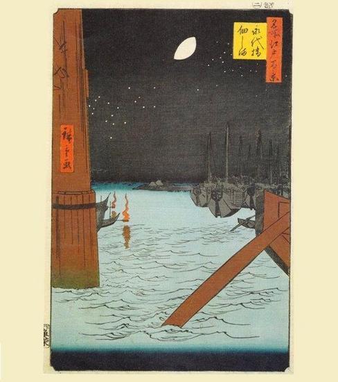 #19-2広重名所江戸百景春第四「永代橋佃しま」.jpg