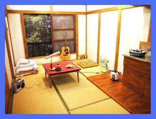 #20さだまさしが住んだ市川時代のアパート.jpg