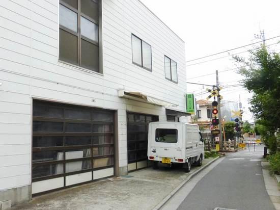 #29小郷畳店4P314B.jpg