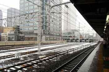 #A03錦糸町駅構内・雪の日.jpg