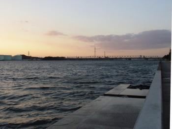 #A06江戸川河口から上流方向G2424.jpg