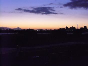 #A10おまけ富士山と東京スカイツリーのコラボ夕景G2440.jpg