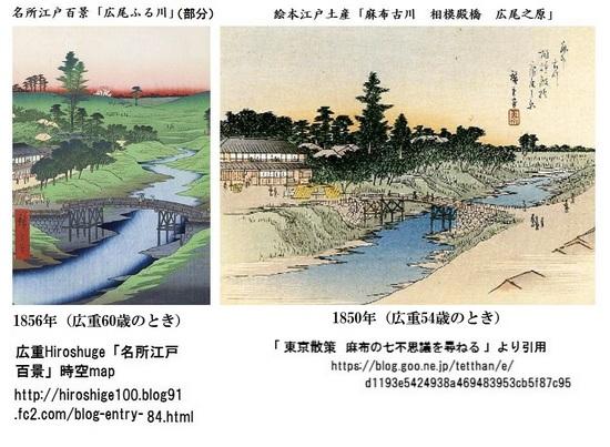 $01広尾ふる川と麻布古川相模殿橋JPEG.jpg