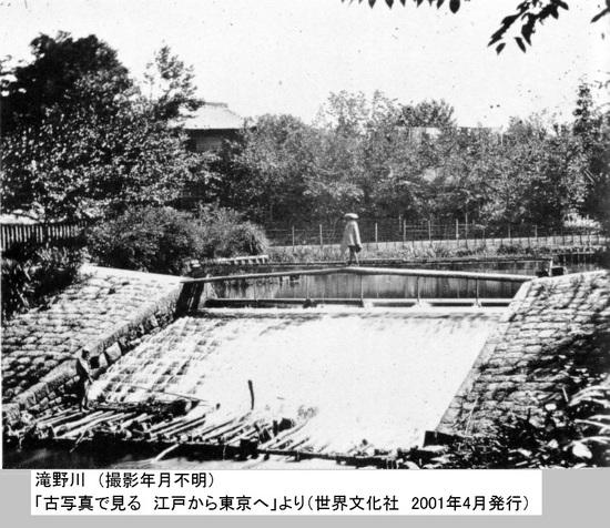 $03滝野川古写真「古写真で見る 江戸から東京へ」より.jpg