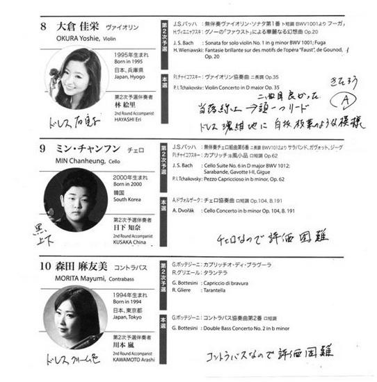$07東京音コン弦楽二次予選審査経過 (3).jpg