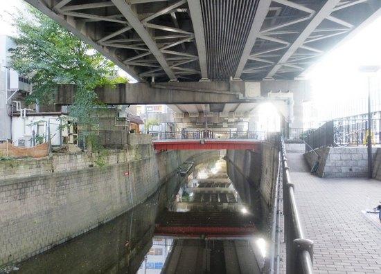 $09広重広尾ふる川に相当する写真Ⅱ080C.jpg