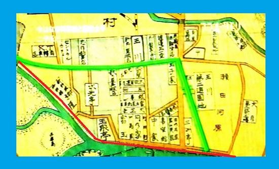 $20玉川古地図P384.jpg