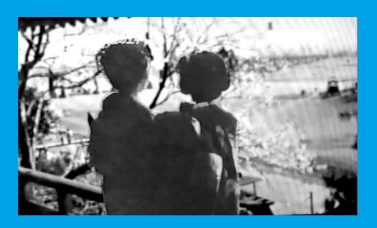 $25古写真やなぎやからの眺望P400B.jpg