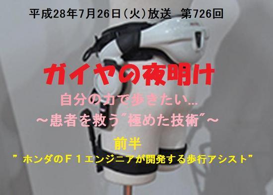 $ホンダ歩行アシスト000.jpg