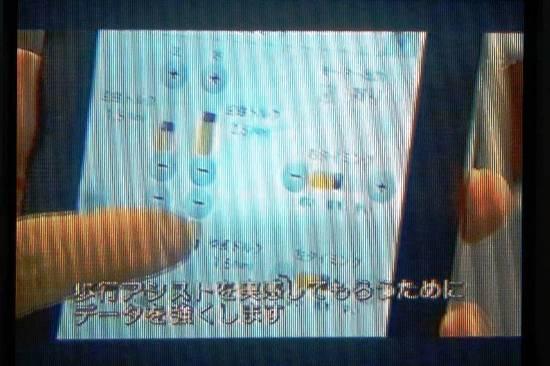 $ホンダ歩行アシスト014.jpg