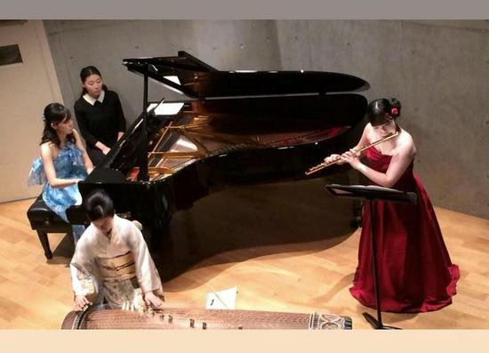 %06KOTO&PIANO 演奏会記録1スタッフ撮影B.jpg