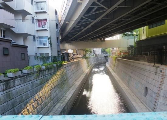%12亀屋橋から西方を望む36C完.jpg