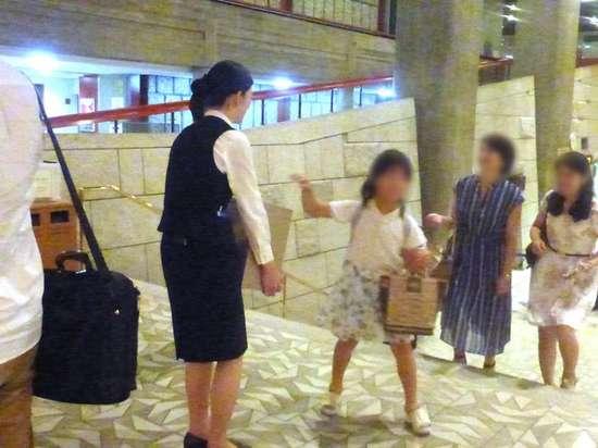 %12東京音コン弦楽本選聴衆賞投票.jpg