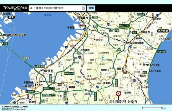&02妙楽寺地図広域.jpg
