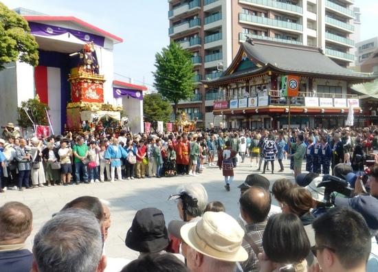 &04神田祭2019-051.jpg