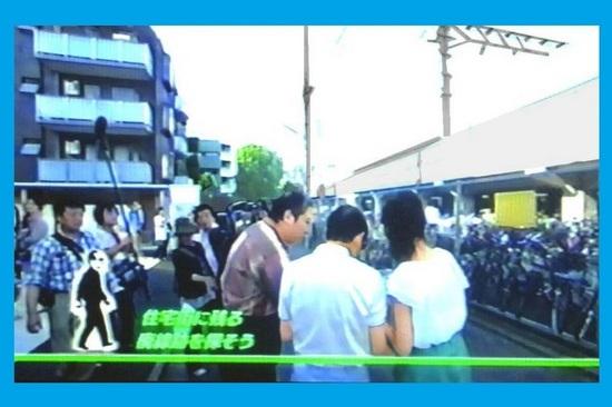 &05二子玉川駅そばにてP890C.jpg