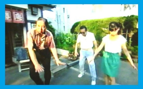&05大勝庵タモリさん一行P934B.jpg