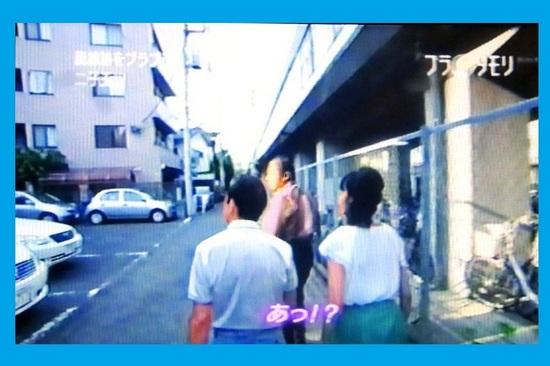 &06田園都市線脇の駐車場P891C.jpg
