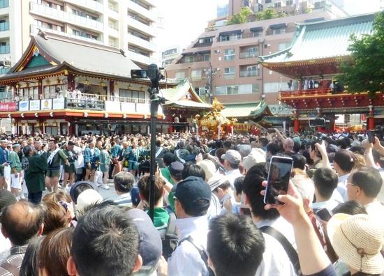 &06神田祭2019-065.jpg