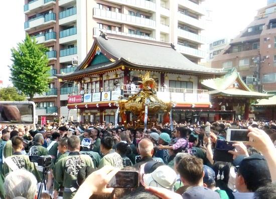 &07神田祭2019-071.jpg