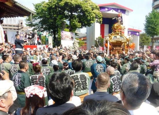 &08神田祭2019-061.jpg