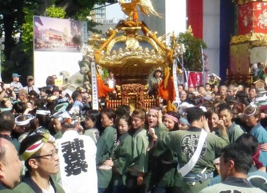 &10神田祭2019-090.jpg