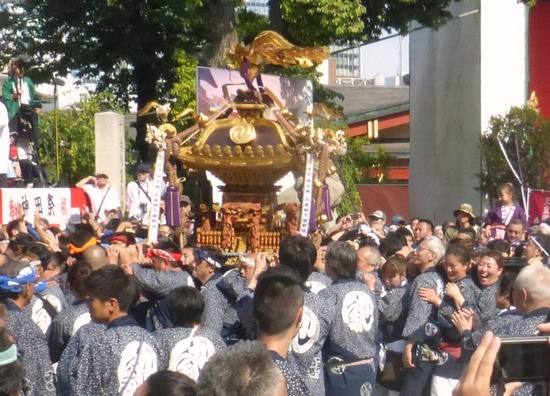 &13神田祭2019-214.jpg