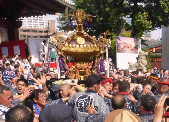 &15神田祭2019-236.jpg