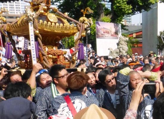 &16神田祭2019-243.jpg