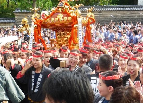 &18神田祭2019-289.jpg