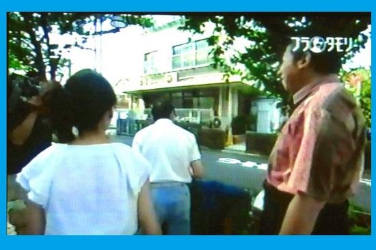 &20旧中耕地駅そばの郵便局P1200927.jpg