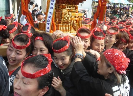 &20神田祭2019-307.jpg
