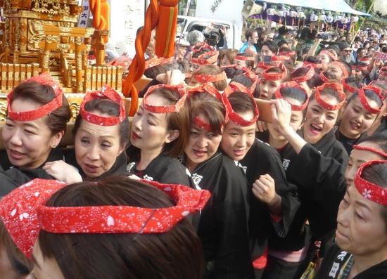 &21神田祭2019-309.jpg