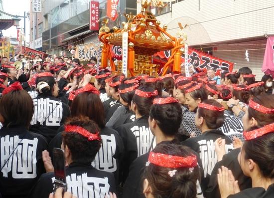 &23神田祭2019-335.jpg