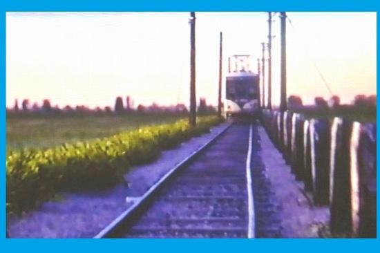 &26玉電CG画像P961.jpg