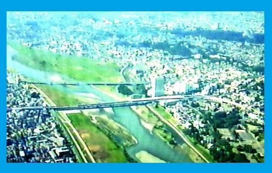 &28二子玉川現在航空写真P746.jpg