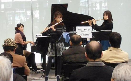 B06ランチタイムコンサート・リハーサル2.jpg
