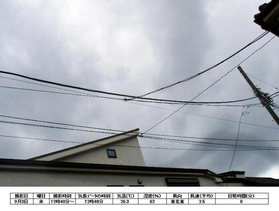 #ク、9月3日真上t=1240.jpg