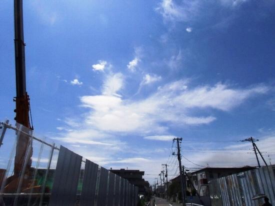 #シ、9月5日南上空T=1145.jpg
